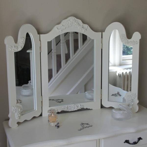 miroir-triptyque-en-blanc