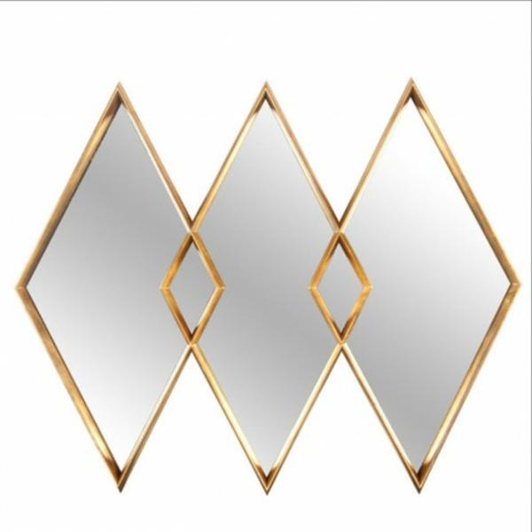 miroir-triptyque-diamants