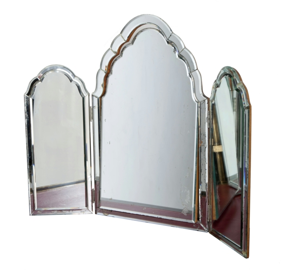 miroir-triptyque-exemple