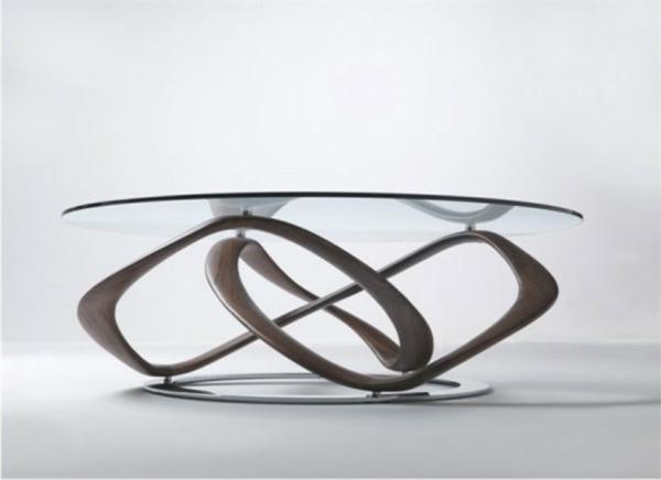 mobilier-de-design-contemporain-table-de-design-futuristique