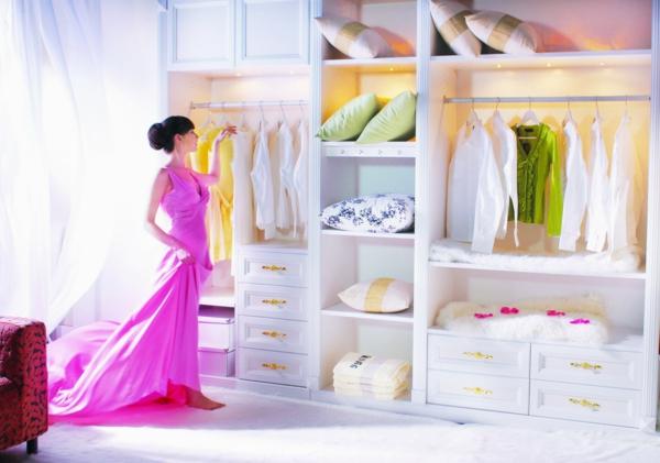 mobilier-de- design-contemporain-un-armoire-splendide