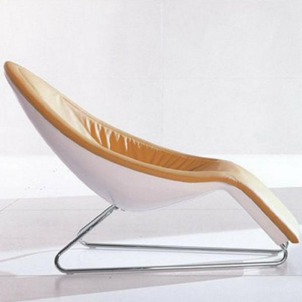 mobilier-de- design-contemporain-un-confortable-extraordinaire