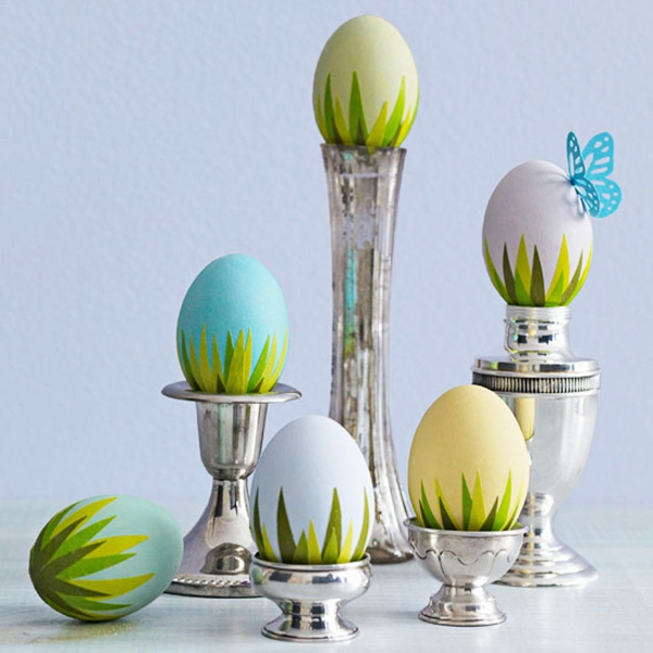 oeufs-decore-idees-herbes