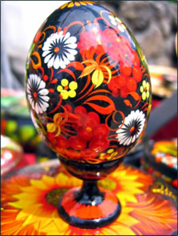 oeufs-decore-russie-orange