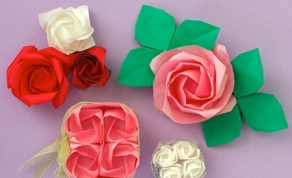 origami-facile-fleur-un-jeu-amusant-roses-differentes-duration-tutoriels-origami-views