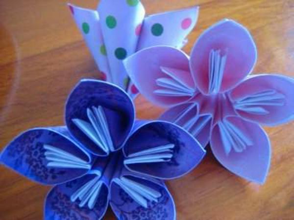 origami-facile-fleur-un-jeu-amusant-duration-origami-duration-origami-views
