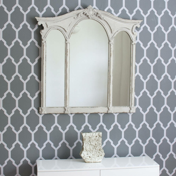 miroir-triptyque-joli