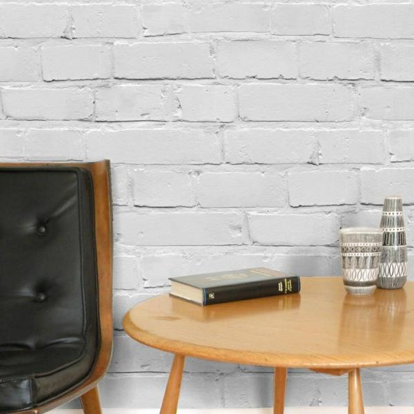 papier-peint-brique-blanc