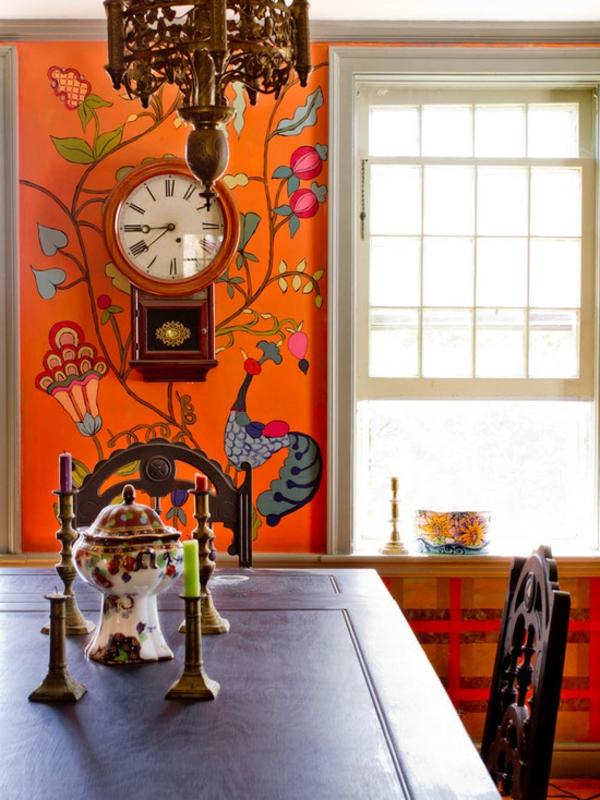 papier-peint-de-cuisine-décoration-murale-splendide
