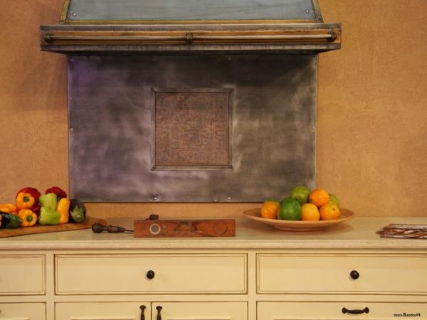 papier-peint-de-cuisine-une-décoration-murale-intéressante
