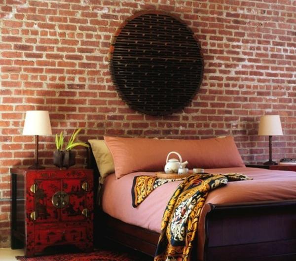 archzine.fr/wp-content/uploads/2014/08/papier-peint-imitation-brique-chambre-a-coucher-decoration-rouge-600x530.jpg