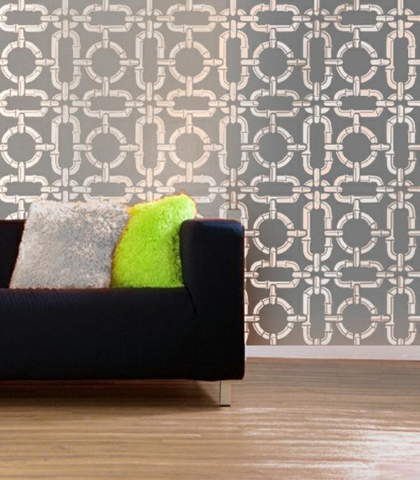 papiers-peints-originaux-bamboo-design