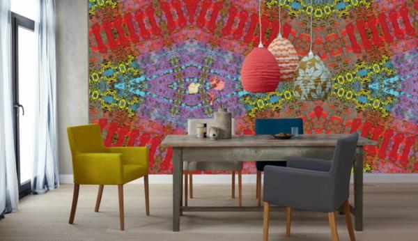 papiers-peints-originaux-coloris
