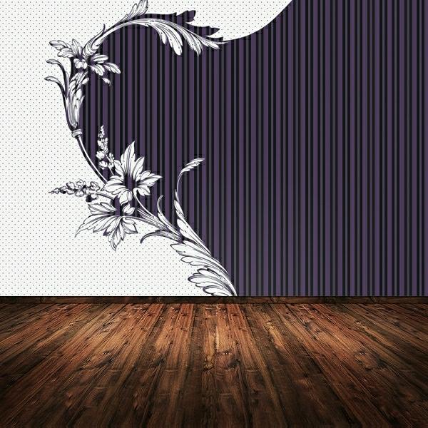 papiers-peints-originaux-couleurs-contrastes