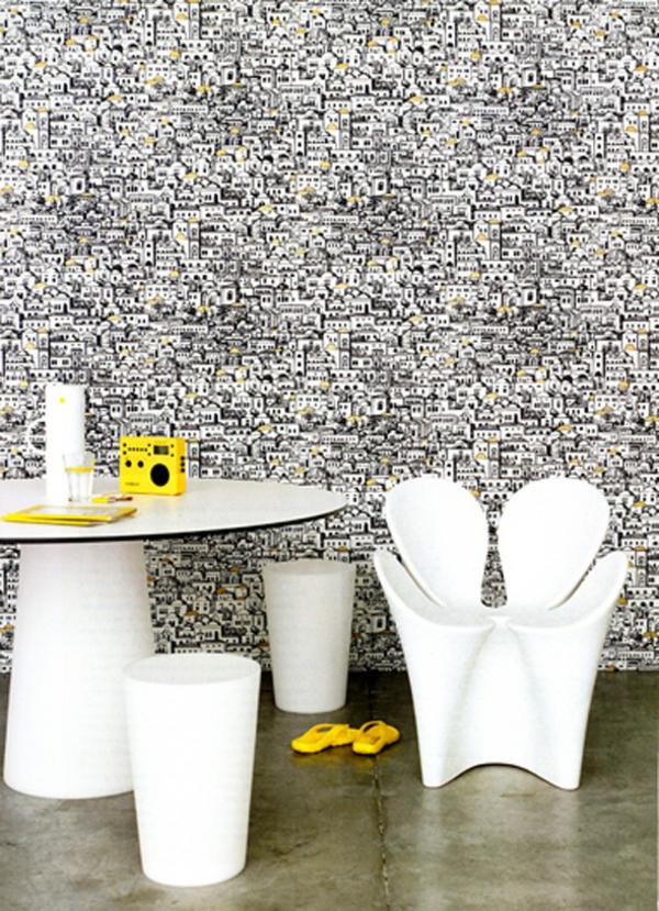 Papiers Peints Originaux Meilleures Images D 39 Inspiration Pour Votre Design De Maison