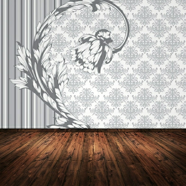 papiers-peints-originaux-gris-et-blanc