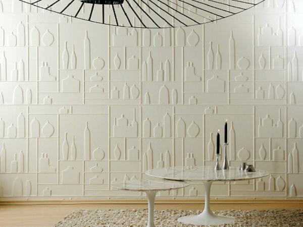 papiers-peints-originaux-idee-decoration-tapis
