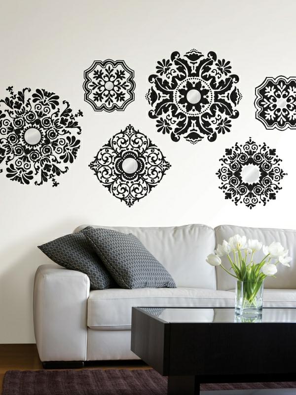 papiers-peints-originaux-en-noir-et-blanc