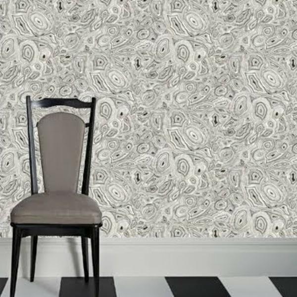 papiers-peints-originaux-interieur-design-chaise