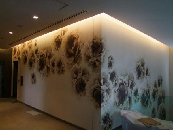 papiers-peints-originaux-interieur-design-eclairage