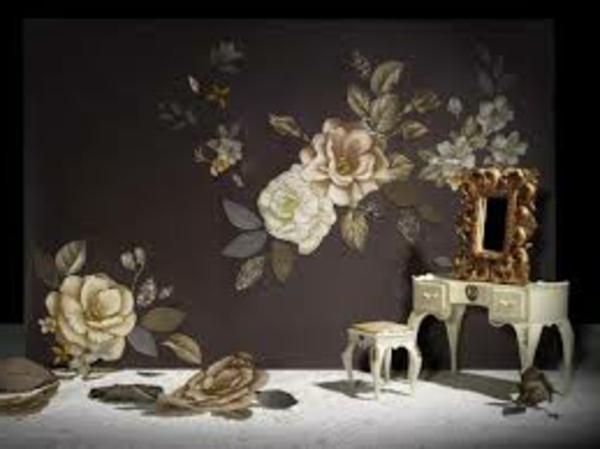 papiers-peints-originaux-interieur-design-luxe