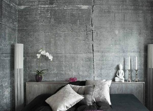 papiers-peints-originaux-interieur-design-natural