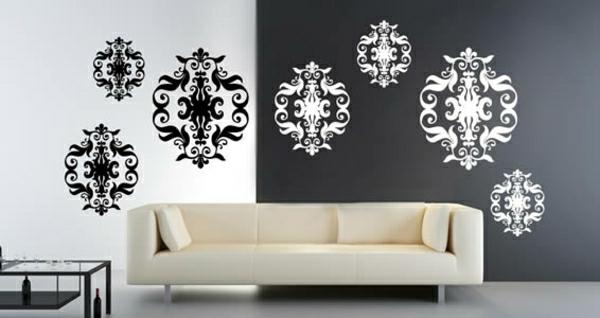 papiers-peints-originaux-noir-et-blanc