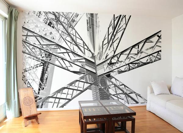 papiers-peints-originaux-salon
