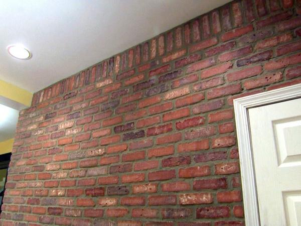 parements-muraux-mur-en-briques