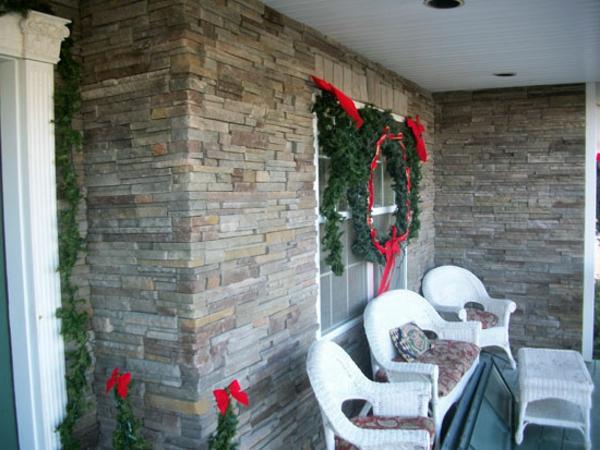 parements-muraux-mur-extérieur-en-tuiles-de-pierre