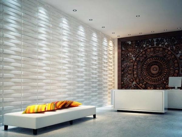 parements-muraux-murs-modernes-avec-des-tuiles-et-une-décoration