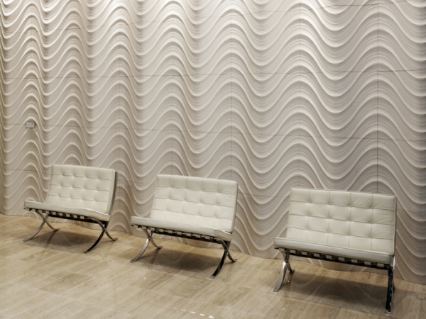 parements-muraux-un-mur-extraordinaire-en-formes-ondulantes