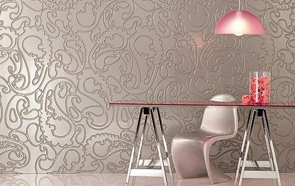 parements-muraux-un-mur-jooli-de-couleur-cendre