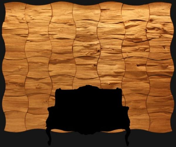 parements-muraux-un-panel-de-bois-merveilleux