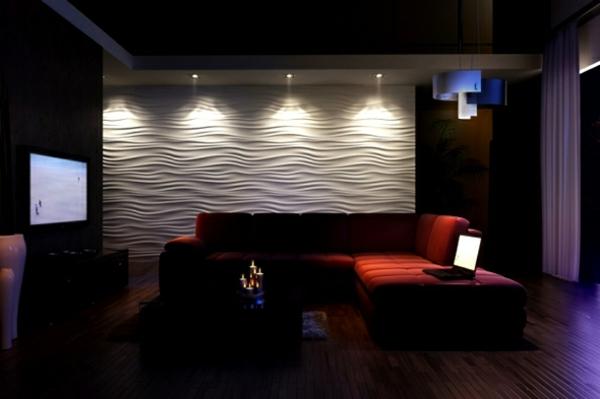 parements-muraux-un-pannel-mural-blanc