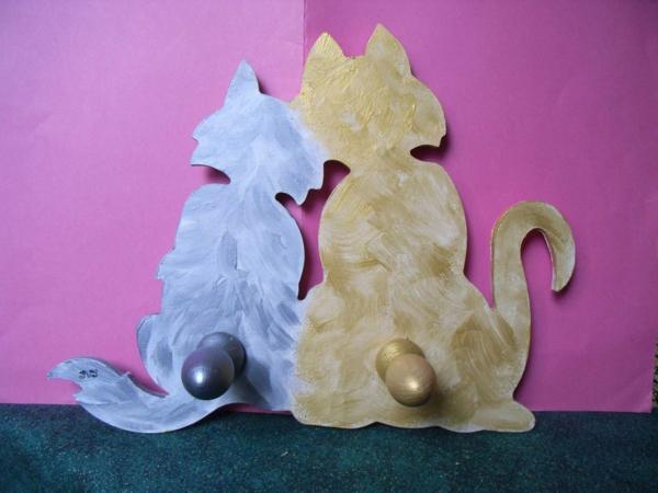 patère-pour-enfant-les-deux-chats
