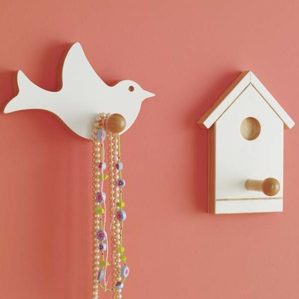 le pat re pour enfant une sorte de jeu et de d coration de la chambre d 39 enfant. Black Bedroom Furniture Sets. Home Design Ideas