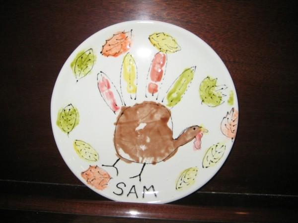 peinture-sur-ceramique-creative-amusante-idee-sam
