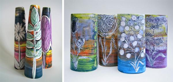 peinture-sur-ceramique-creative-amusante-pour-la-fete-des-meres