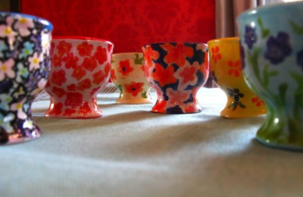peinture-sur-ceramique-creative-amusante-tasses-pour-oeuf