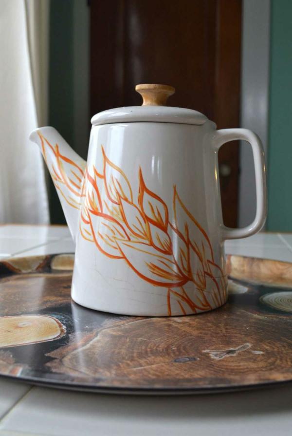peinture-sur-ceramique-creative-theiere