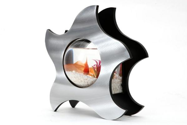 petit-aquarium-design-comme-une-étoile
