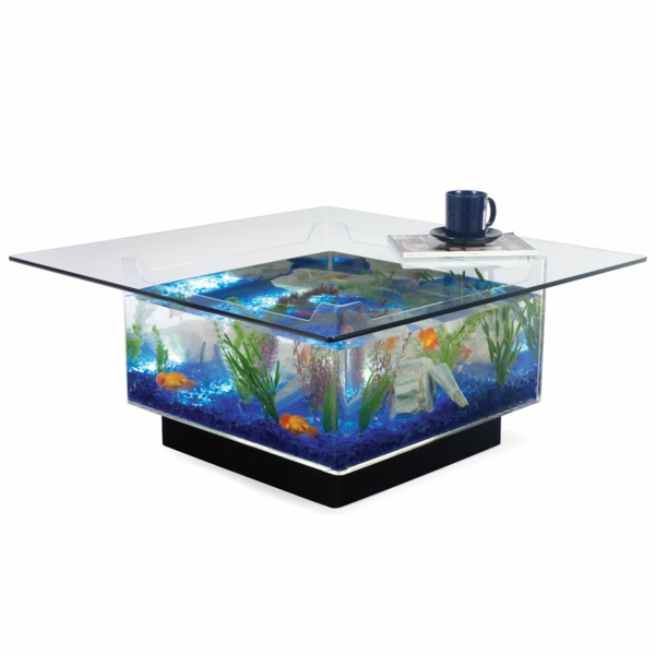 petit-aquarium-design-table-de-café