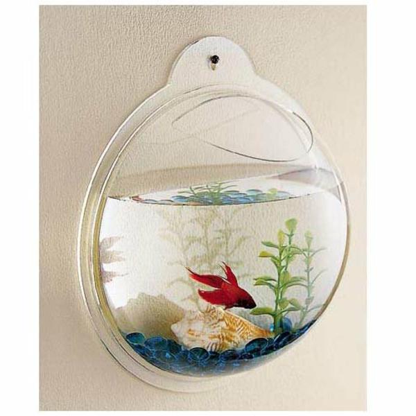 petit-aquarium-design-lampe
