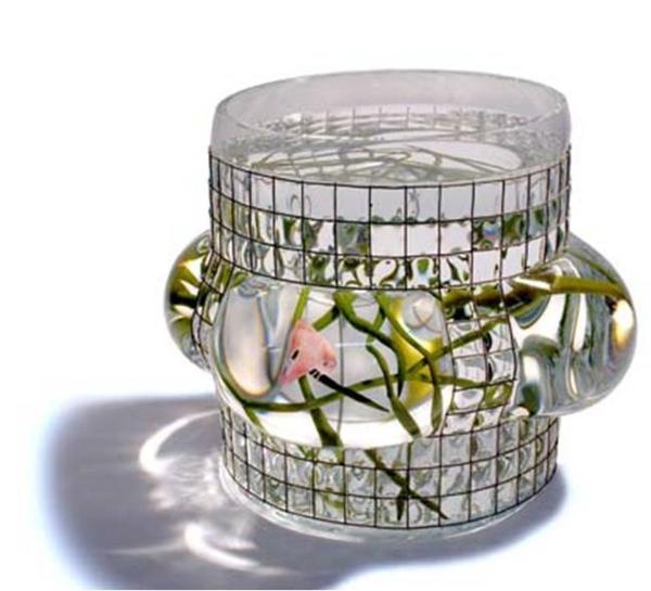 petit-aquarium-design-artistique