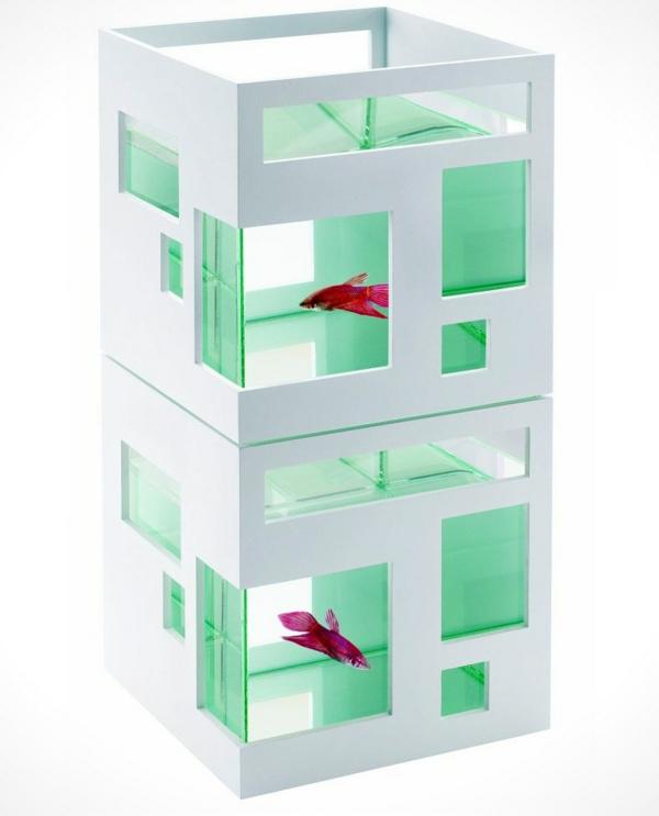 petit-aquarium-design-hôtel
