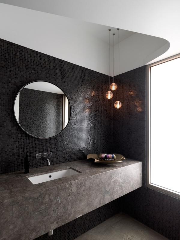 petit-salle-de-bain-