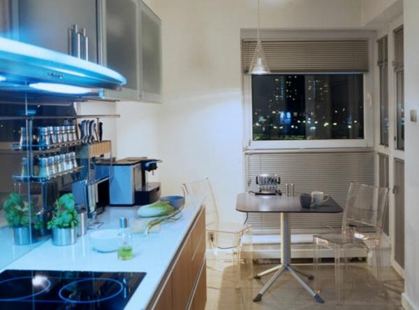 petite-cuisine-design-idee-blanc-illuminee