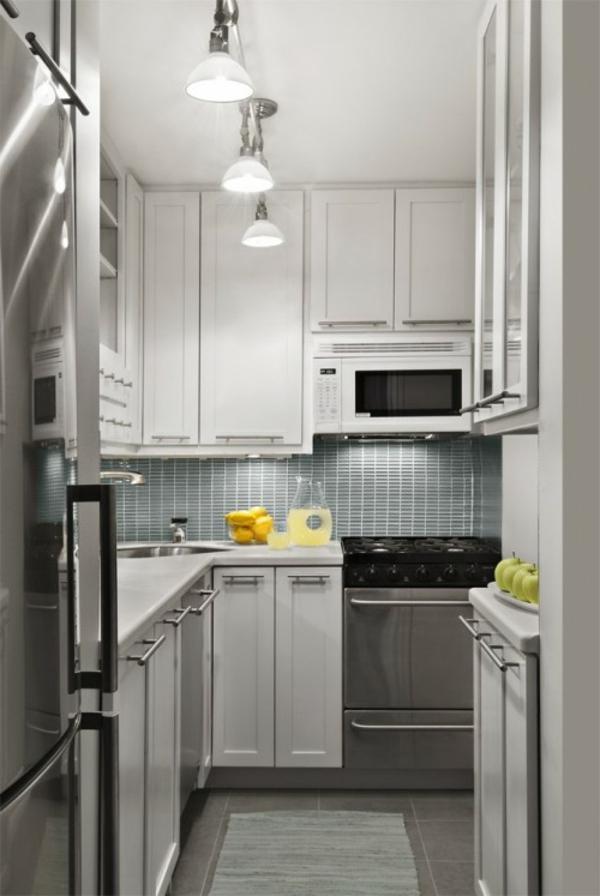 petite-cuisine-design-idee-blanc