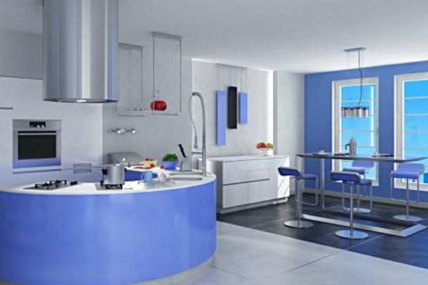 petite-cuisine-design-idee-fenetres